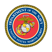 service branch seal